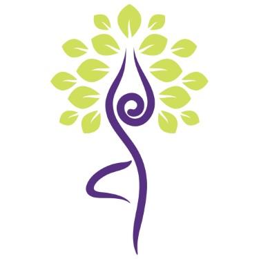 Mind Heart Bodywork and Yoga